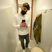 Ahmad_Azt's Profile Photo