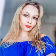 oiilive's Profile Photo