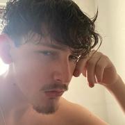 revcem's Profile Photo