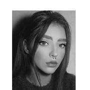 vikatroneva1's Profile Photo