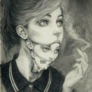 vadim_faust's Profile Photo
