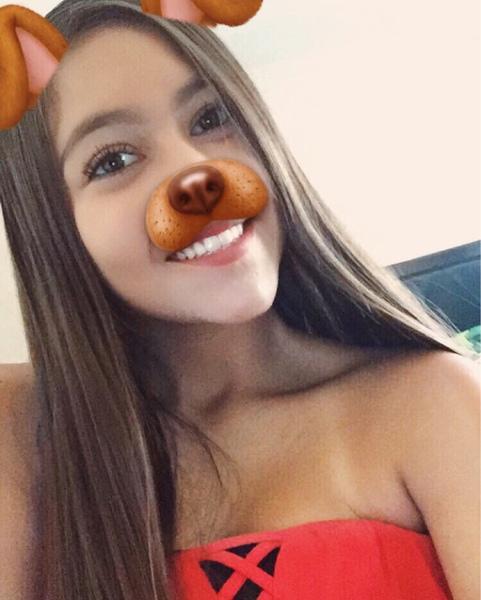 daisy__h123's Profile Photo