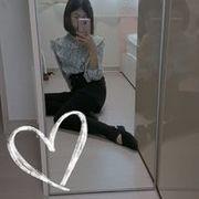 Kanghyojin_09's Profile Photo