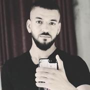 blaak6's Profile Photo