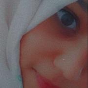 shafeeqparveen8's Profile Photo