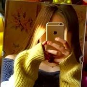 zaykaolka3364's Profile Photo