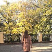 id228363904's Profile Photo
