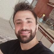 haznedarbaran's Profile Photo