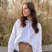 aliina1512's Profile Photo