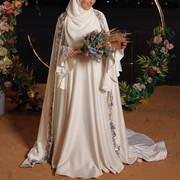 hagerabdelmawla's Profile Photo