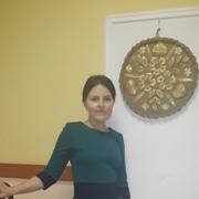 tatyanka_miss's Profile Photo
