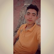 ammar_abdelwahab7's Profile Photo