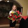 AndreeaAda419's Profile Photo