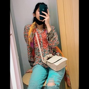 sahar_khanzada's Profile Photo
