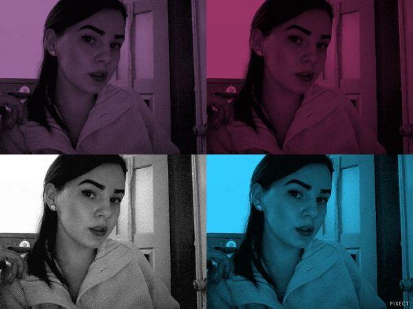 Nastyylik's Profile Photo
