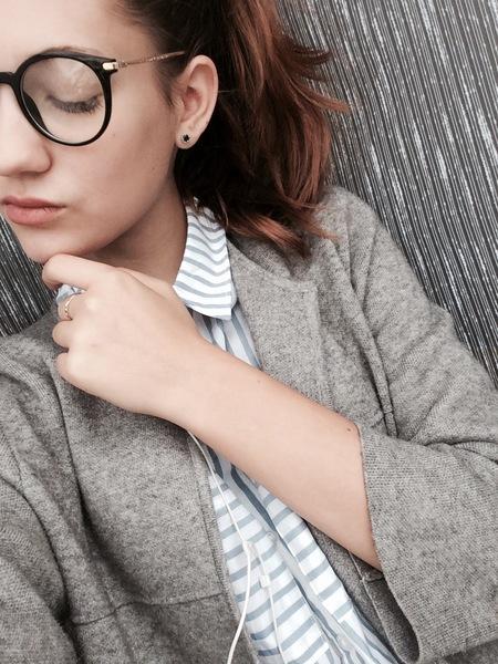 Nastya_Master's Profile Photo