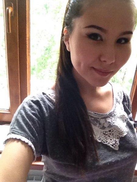 exquisite11's Profile Photo