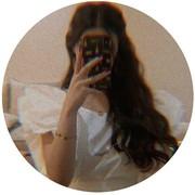 so_19_'s Profile Photo