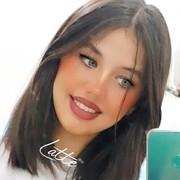 maram_hashima's Profile Photo