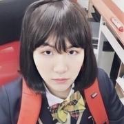 xcebexr's Profile Photo