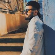 SalehMTayeh's Profile Photo