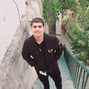alhareth__alzoubi's Profile Photo