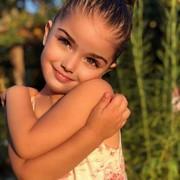 hayashh's Profile Photo
