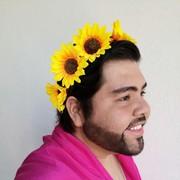 AJoanitoGoodface's Profile Photo