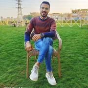 mahmoudkhalil55's Profile Photo