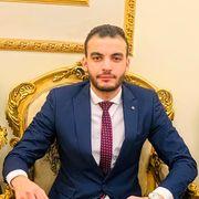 mahmoud008899's Profile Photo
