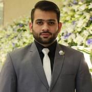 hasanibutt's Profile Photo