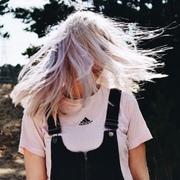 kristina_solo's Profile Photo