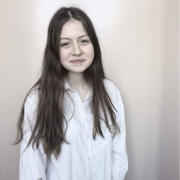 WiktoriaTokarczyk732's Profile Photo
