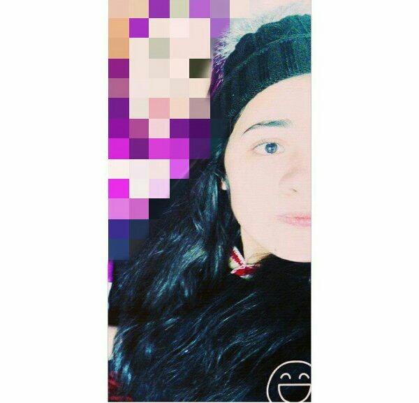 MadonnaFakih's Profile Photo