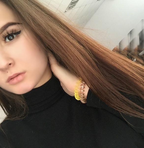 uehif's Profile Photo
