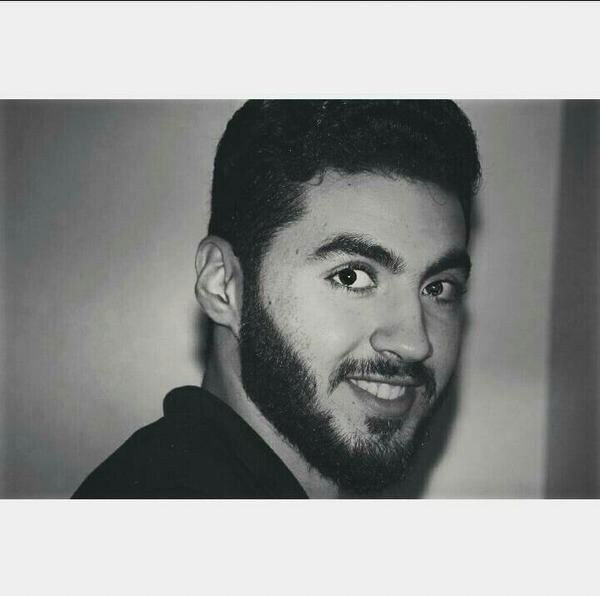 SlahEssam's Profile Photo