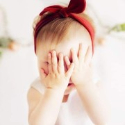 LubnaAlsawalha's Profile Photo