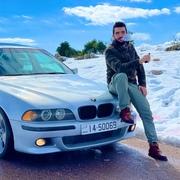 Mohammadsaad695's Profile Photo