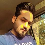 fakhar007's Profile Photo
