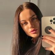 verina_arina's Profile Photo