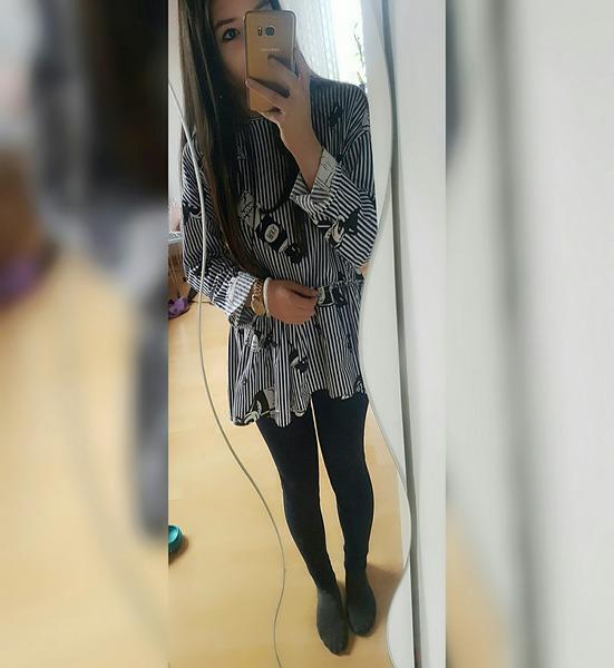 burcciinn's Profile Photo