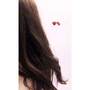 memapr's Profile Photo