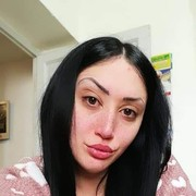 jasminedamore_99's Profile Photo