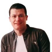 AhmedNasr974's Profile Photo