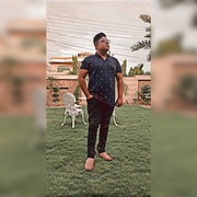 harisrizwan786's Profile Photo