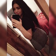 MelissaCoronaa's Profile Photo