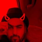 FaraZzzZzzZz's Profile Photo