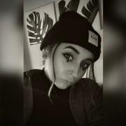 julia_0411's Profile Photo