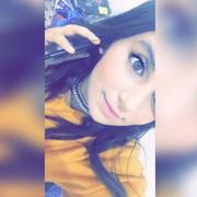 DaniaTariq574's Profile Photo