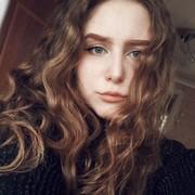 NtshSm's Profile Photo